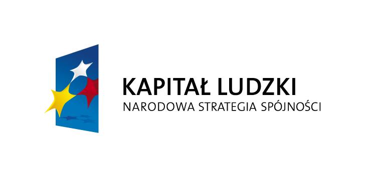 KAPITAL_LUDZKI%281%29.jpg